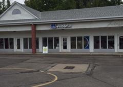 Michael McLaughlin: Allstate Insurance - North Ridgeville, OH
