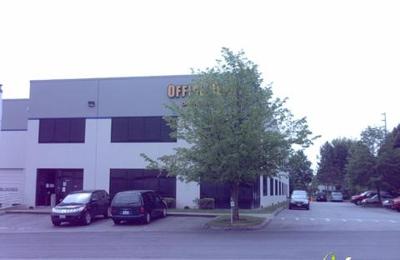 Office Depot - Kent, WA