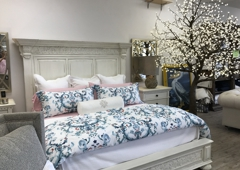 Marvelous Ku0026N Interior Fabrics   Oklahoma City, ...