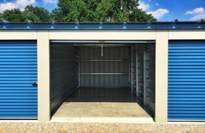 St. Joe Self Storage - Evansville IN & St. Joe Self Storage 2803 N Saint Joseph Ave Evansville IN 47720 ...