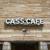 Cass Cafe