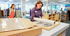 FedEx Office Print & Ship Center - Troy, MI