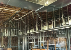 Thomason Construction Inc Las Vegas - North Las Vegas, NV