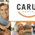 Carus Dental South Central