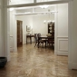 First Flooring & Tile Inc - Akron, OH