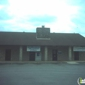 Texas Champion Bank - Pleasanton, TX