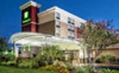 Holiday Inn Houston SW - Sugar Land Area