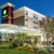 Holiday Inn Houston SW - Sugar Land Area