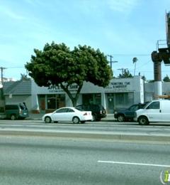 Apple Shirt Screen Printing - Los Angeles, CA