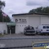 B & T Auto Parts
