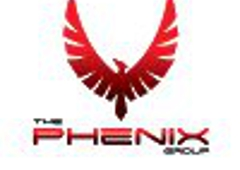 The Phenix Group - Fort Worth, TX