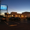 Meadowland Diner
