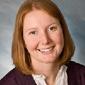 Dr. Julie Elizabeth Ewasiuk, MD - Louisville, CO