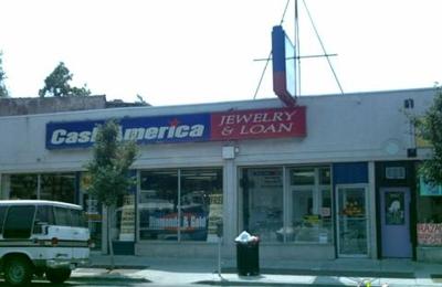 Cash America Pawn - Chicago, IL