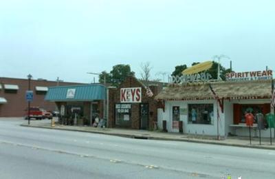 Star Pipes - Richardson, TX
