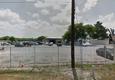 Pick-N-Pull Inc - San Antonio, TX