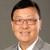 Allstate Insurance Agent: Kin Yee