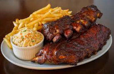 Cobo Joe's Smokehouse BBQ & Sports Bar - Detroit, MI