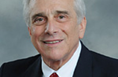 Dr. Harold Altschuler, MD - Pompano Beach, FL