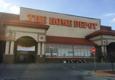 The Home Depot - Lake Geneva, WI