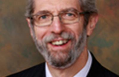 Dr. Alexander A Schick, MD - New York, NY