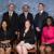 Clark & Washington LLC Bankruptcy Attorneys At Law