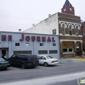 Plattsmouth Journal - Plattsmouth, NE
