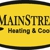 Mainstream Heating & Cooling