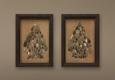 Artworks Gallery and Quality Framing - Mechanicsburg, PA