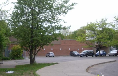 Boys & Girls Clubs of  Rochester - Rochester, NY