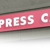 Providence Express Care - North