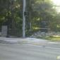 Boros Andrew - Miami, FL