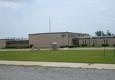 Plumbing Service Company - Valdosta, GA