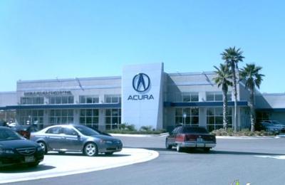 Hyundai Of Orange Park - Jacksonville, FL