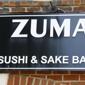 Zuma Sushi - Atlanta, GA