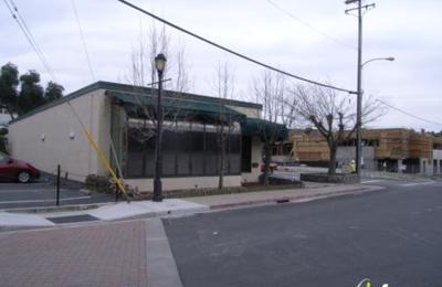 Great Wall Restaurant - Lafayette, CA