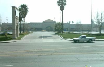 Superior Grocers - Rialto, CA