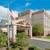 Holiday Inn Express Exton-Lionville