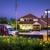 Residence Inn by Marriott Herndon Reston