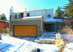 GS Exterior Experts - Littleton, CO