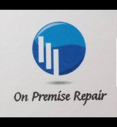 On Premise Appliance Repair - Cypress, TX