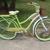 Richie Rich's Bike Rental