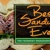 Bob's Express & Catering