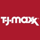 T.J. Maxx & HomeGoods