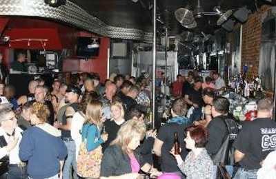 Gay clubs in des moines ia