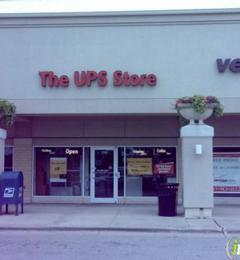 The UPS Store - Buffalo Grove, IL