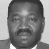 Acholonu, Felix N MD