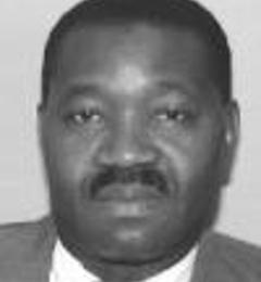 Acholonu, Felix N MD - Jacksonville, FL