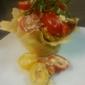 Viva Fresh Pasta - Northampton, MA