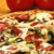 Abate's Pizza